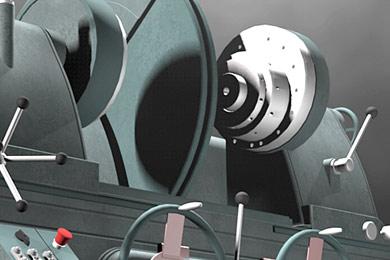 Electric motor repair services a plus electric motor for A plus motors inc