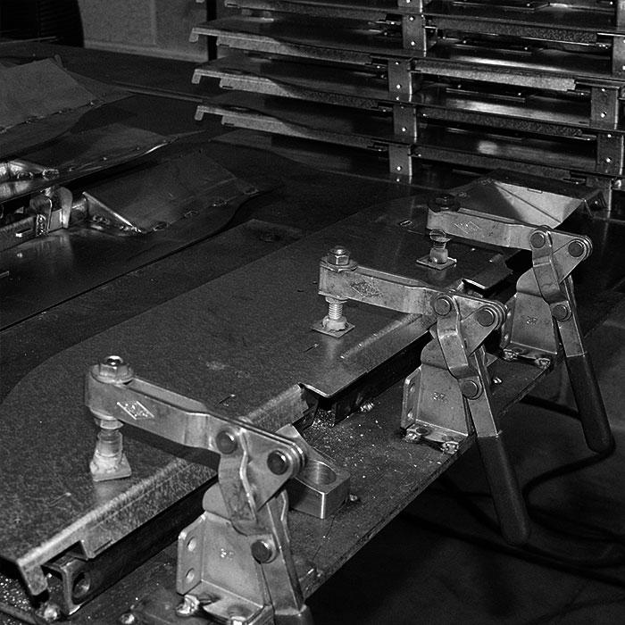 Welding service a plus electric motor repair inc for A plus motors inc