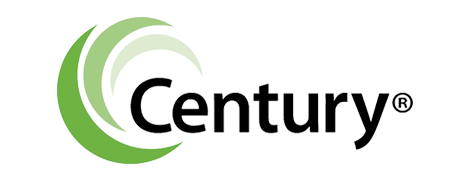 Century Electric Motors - Regal Beloit America, Inc.