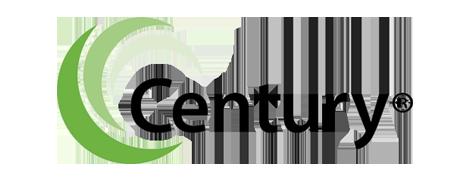 Century Electric Motors - Regal Beloit America, Inc.