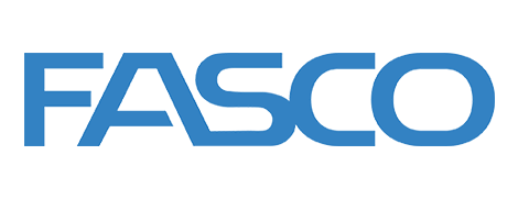 Fasco Electric Motors - Regal Beloit America, Inc.