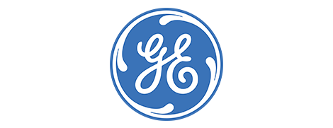General Electric Motors