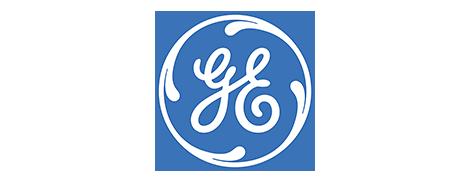 General Electric Motors