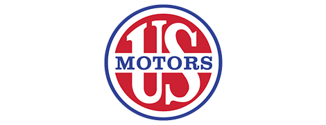 US Motors - Nidec Motor Corporation